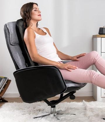 aparat-de-masaj