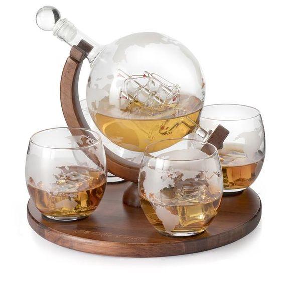 decantor-whiskey