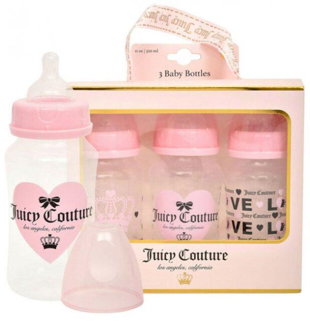 cadou biberoane nou nascuti