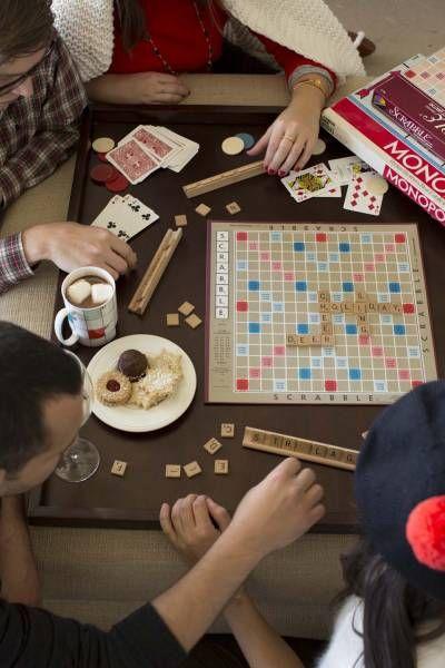 jocuri-de-societate