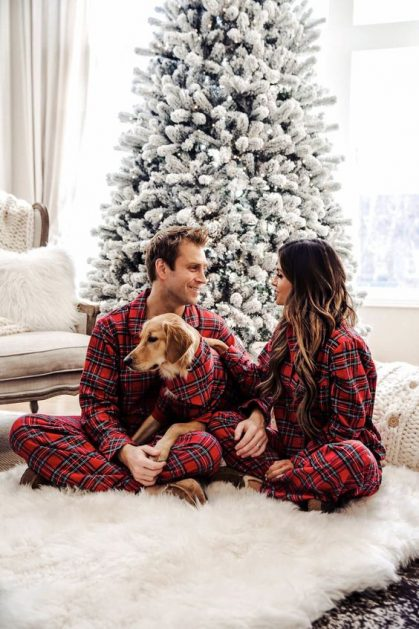 pijamale-de-craciun