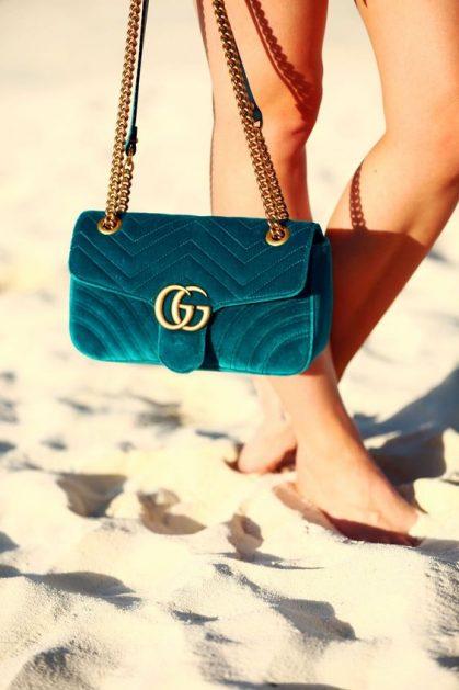 poseta-femei; geanta-femei
