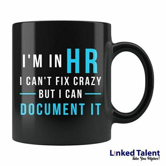 cadou personalizat angajati