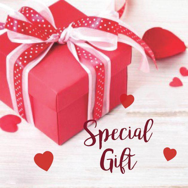 cadou special