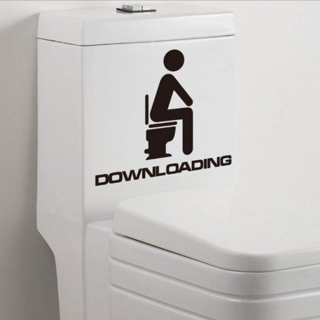 autocoland-loading-toaleta; cadou-pentru-iubit