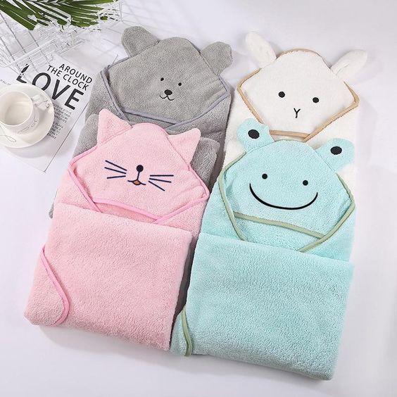 cadouri bebelusi personalizate