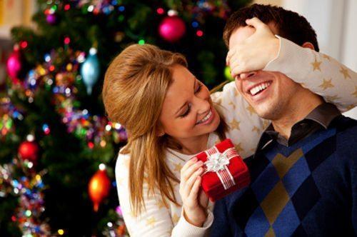 cadouri craciun pentru iubit