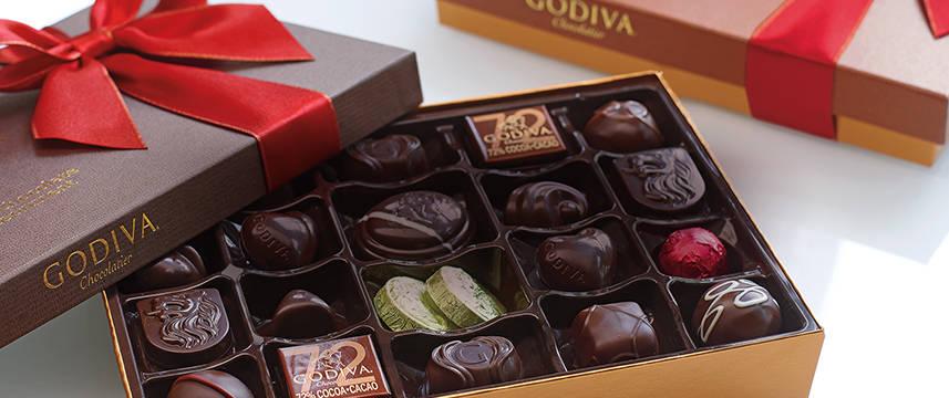 cadouri dulciuri