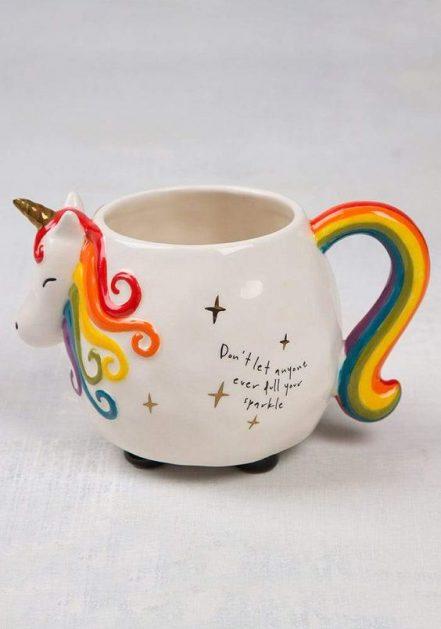 cana-unicorn-pentru-ea
