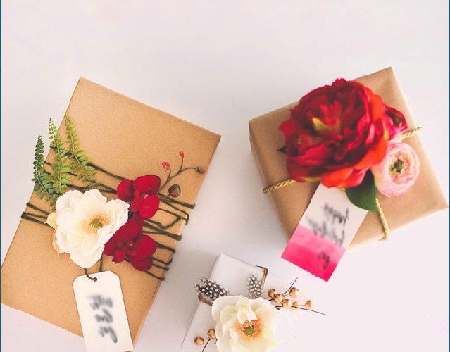 cadouri unice idei frumoase