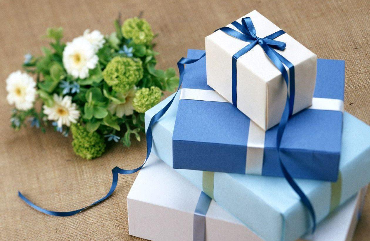 idei-cadouri-unice