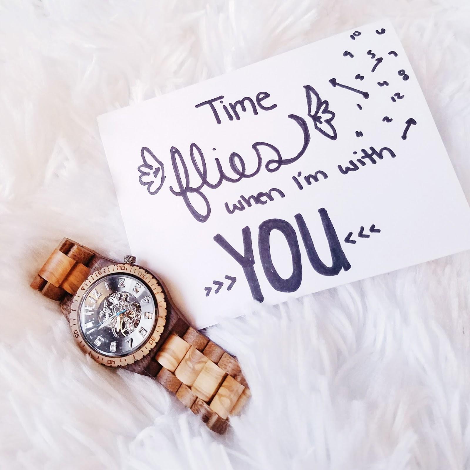 ceas cadou de craciun