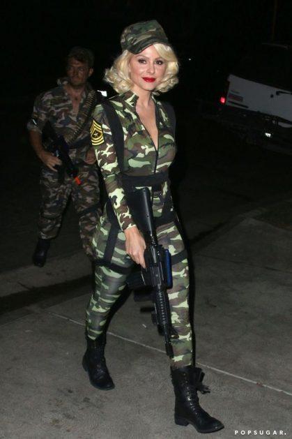 costum-army-femei