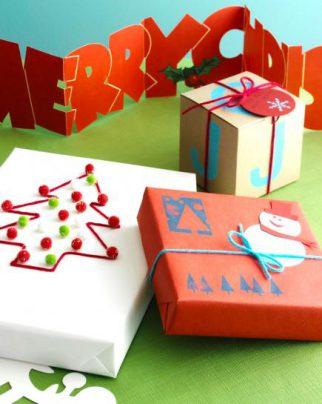 cum-sa-impachetezi-cadourile