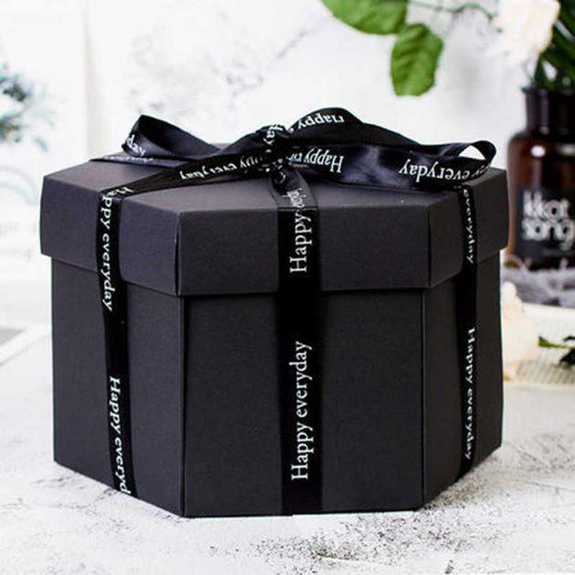 cutia cu cheie cadouri aniversare