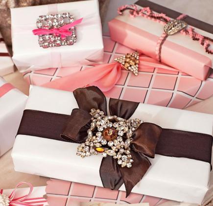 idei abalare cadouri cu bijuterii