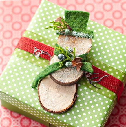 impachetare cadouri bucuresti