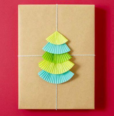 metode de impachetat cadouri