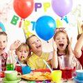 idei-petrecere-copii