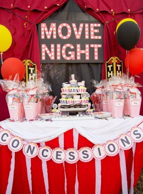 petrecere-copii-cu-filme