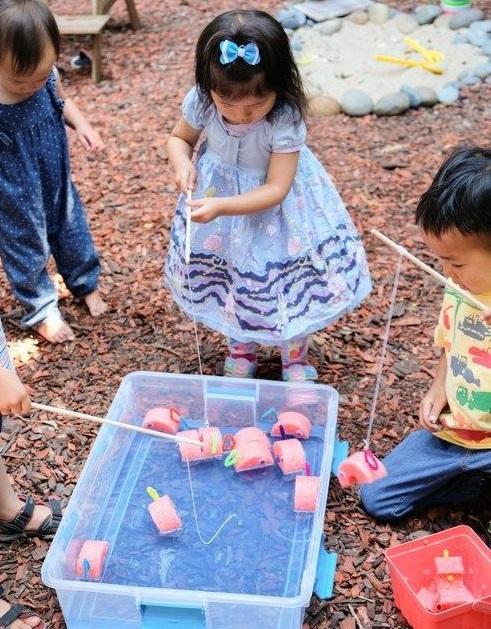 joc-pescuit-copii