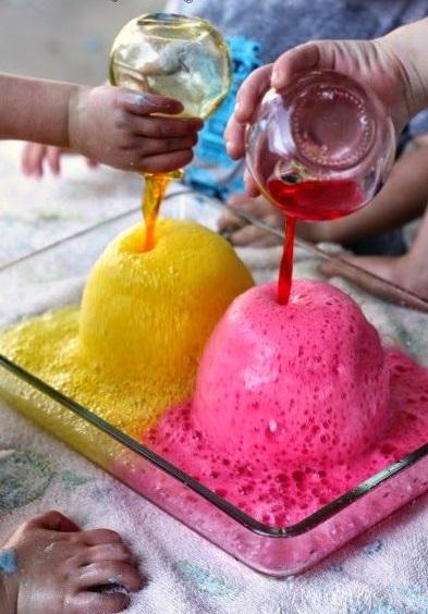 experimente-stiintifice-copii; distractie-pentru-copii
