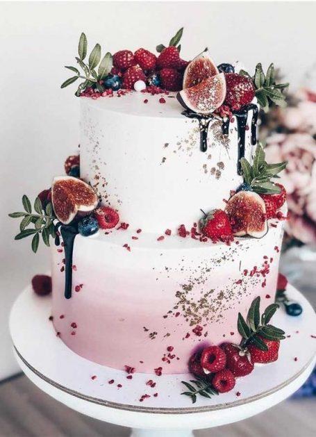 tort-delicios