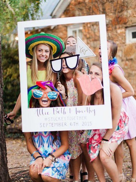 fotografii-petrecere