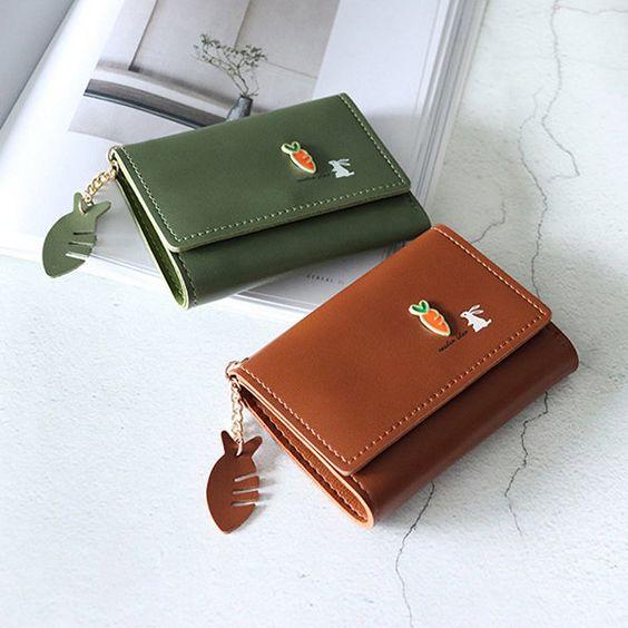 portofel dama cadou