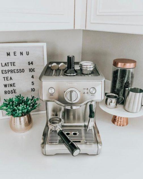 aparat-de-cafea