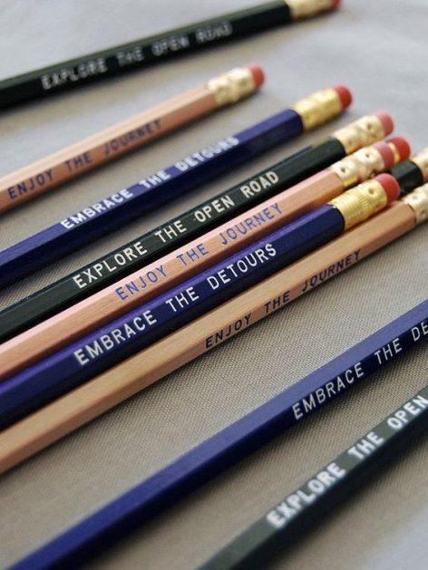 creioane-gravate