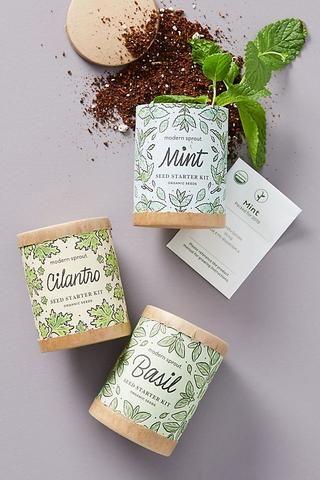 kit-cultivare-plante