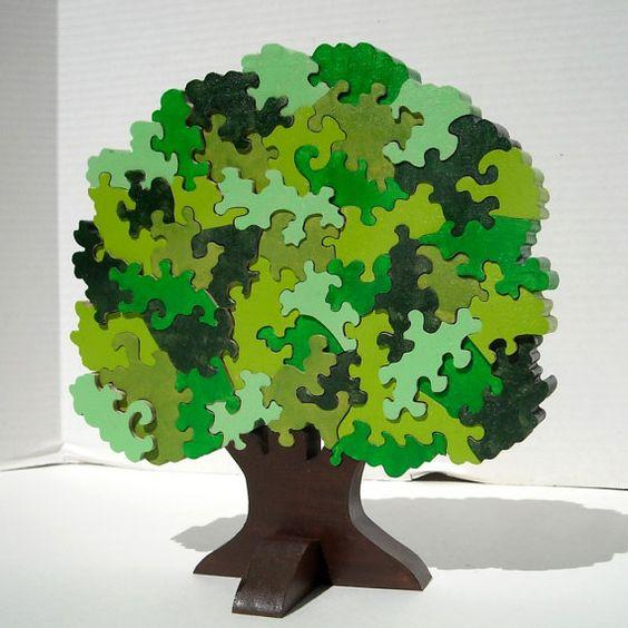puzzle-din-lemn