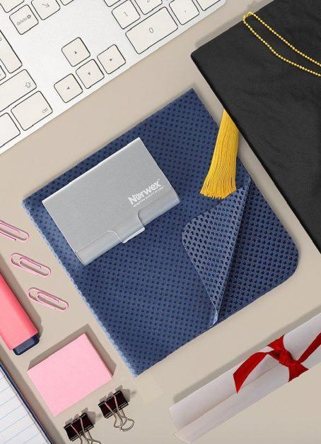 tech-cloth