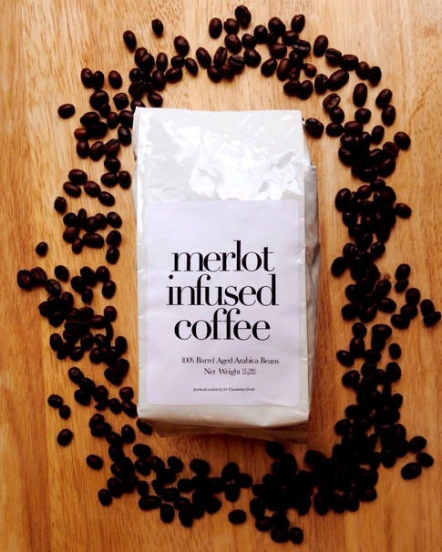 cafea-infuzie-cu-vin