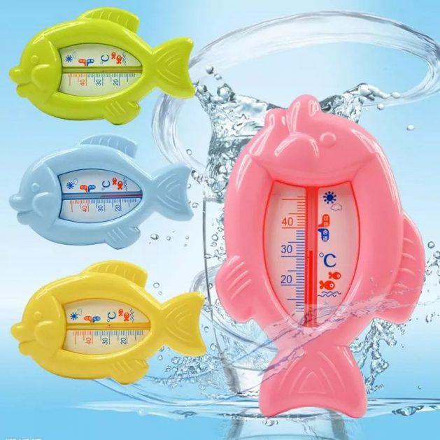 termometru apa cadou nou nascuti