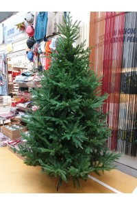 Brad Artificial Aspect Natural Picea 210 cm