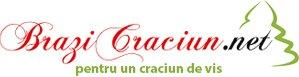 Brazi Craciun .net - Brazi de Craciun, Cosuri Cadouri